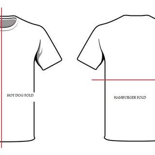 white_t_shirt_by_alymunibari-d3fw9ad.jpg