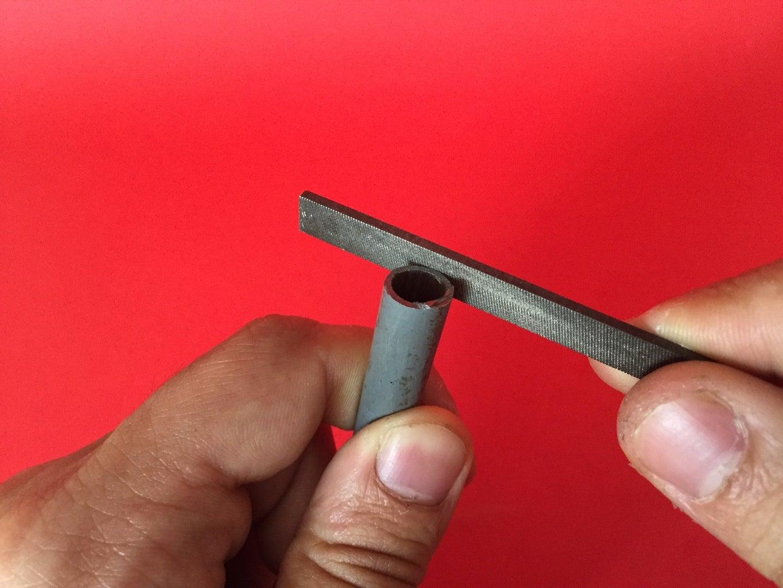 DIY a Hole Puncher