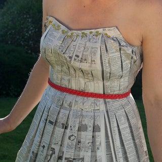 Bekah Paper Dress-7.jpg