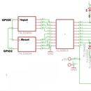 ESP8266 based web configurable wifi general purpose control (Part III)