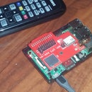 Connecting the Itead gps shield to a raspberry pi 2