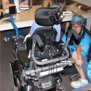 How to Fabricate, Configure, and Install a Backup System Camera onto a Wheelchair