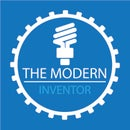 The Modern Inventor