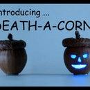 Introducing ... DEATH-A-CORN!