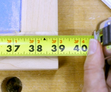 Measure This Measure That