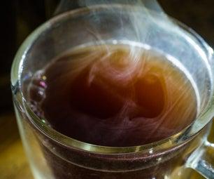 Simple Coffee Basics