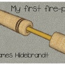 Illustrated & Detailed Guide To Making A Fire Piston