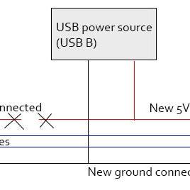 otg_ext_power.jpg