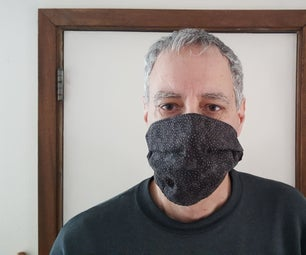 Face Mask Ear Saver