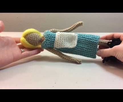 How to Knit 1: Why Knitting and What You Need