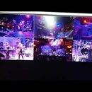 Adobe premiere pro multi camera edit controller