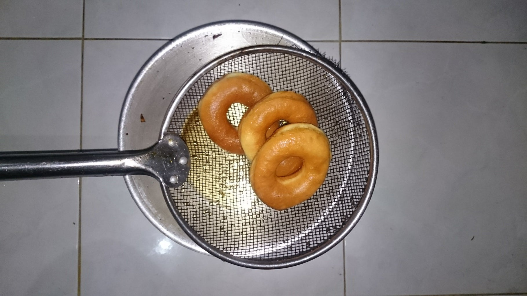 Fry It!