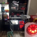 Kidkraft Uptown Kitchen Light Up Conversion