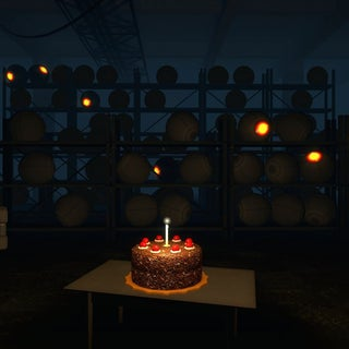portal_and_there_will_be_cake.jpg