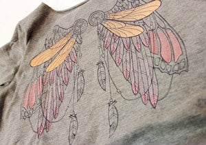 Embroidery Machines Are Awesome...