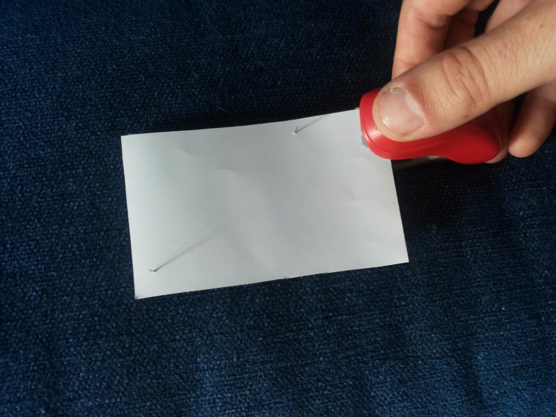 Making Custom Intel Edison Shield With Transfer Methode