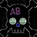 alexb369