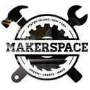 simakerspace