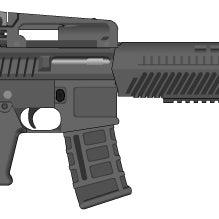 myweapon (33).jpg