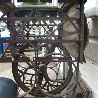 bells for sale 027.jpg