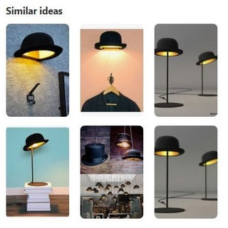 bowler hat lighting ideas.JPG