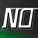 n2o1gaming