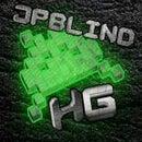 JPBlind