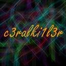 c3ralki1l3r