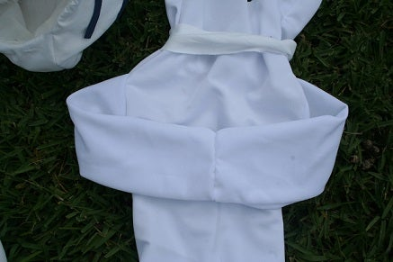 PIXAR Costume