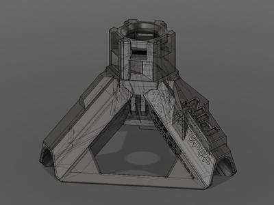 Assemble Base