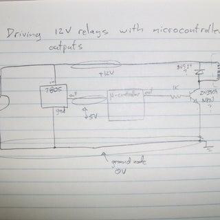 12V_relays_and_5V_microcontroller.jpg