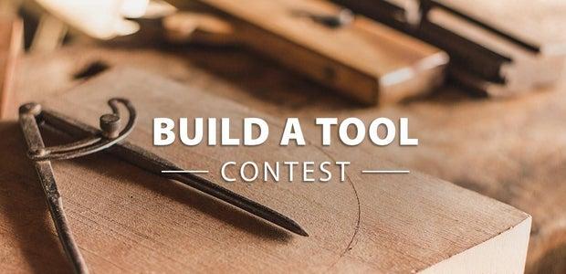 Build a Tool Contest