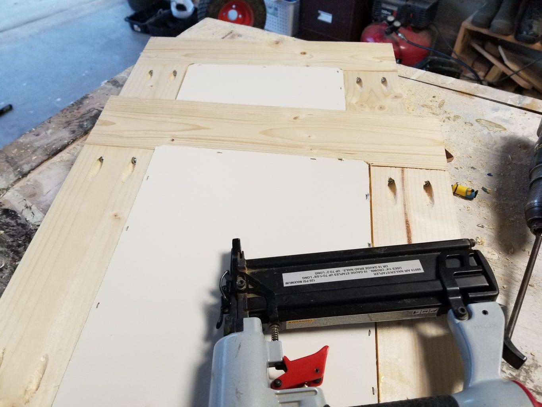 Insert Panels
