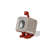 BOOM Bot 44
