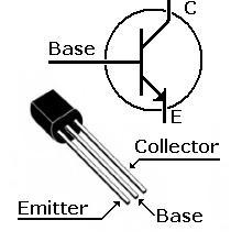 EBC_TO-92.jpg