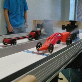 co2 cars racing.jpg