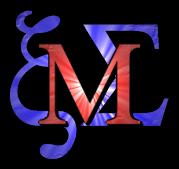 Maxima (wxMaxima) -  Free Computer Algebra System (CAS).