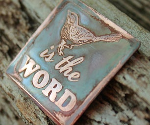How to Etch Copper (+DIY Etchant, Alternative to Ferric Chloride)
