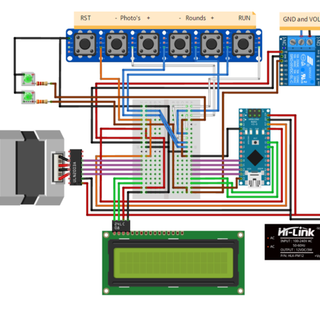 3D_Scanner_Phone_Arduino.png