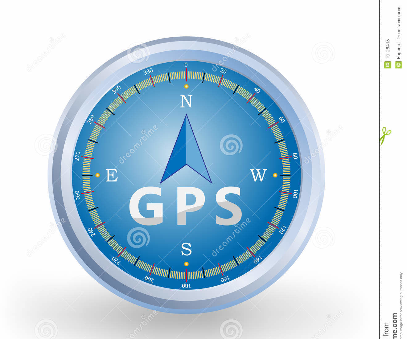 Turn on GPS Programmatically in Android 4.4 or Higher