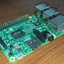 Dirección IP Estática En Raspberry Pi (Static IP Address RaspberryPi)