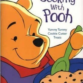 COOKING WITH POOH.jpg