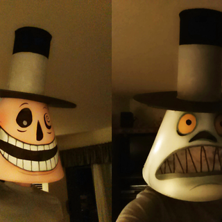 mayor_nightmare.png