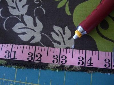 Cut the Length