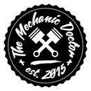 The MechanicD