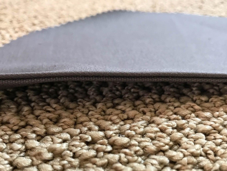 Sew Corner Pieces