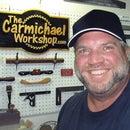 TheCarmichaelWorkshop