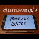 How to Master S Note on the Note 5 (Samsung's Best Kept Secret)