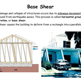 natural-disasters-earthquake-presentation-44-638.jpg