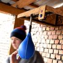 How I Designed a Boxing Machine V2
